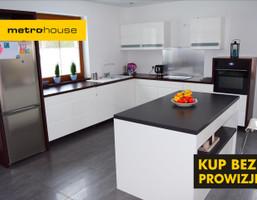 Dom na sprzedaż, Trąbki Wielkie, 359 m²