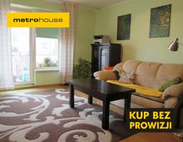 Mieszkanie na sprzedaż, Gdańsk Siedlce, 63 m²