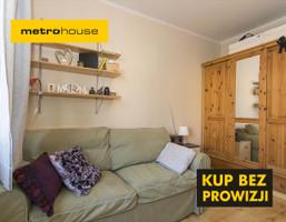 Mieszkanie na sprzedaż, Gdańsk Orunia, 59 m²