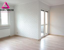 Mieszkanie na sprzedaż, Rybnik Zamysłowska, 81 m²