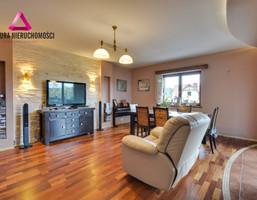 Dom na sprzedaż, Rybnik Ochojec, 212 m²