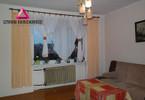 Dom na sprzedaż, Rydułtowy, 180 m²