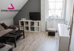 Mieszkanie na sprzedaż, Rybnik, 94 m²