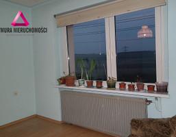 Dom na sprzedaż, Rydułtowy gen. Romualda Traugutta, 180 m²