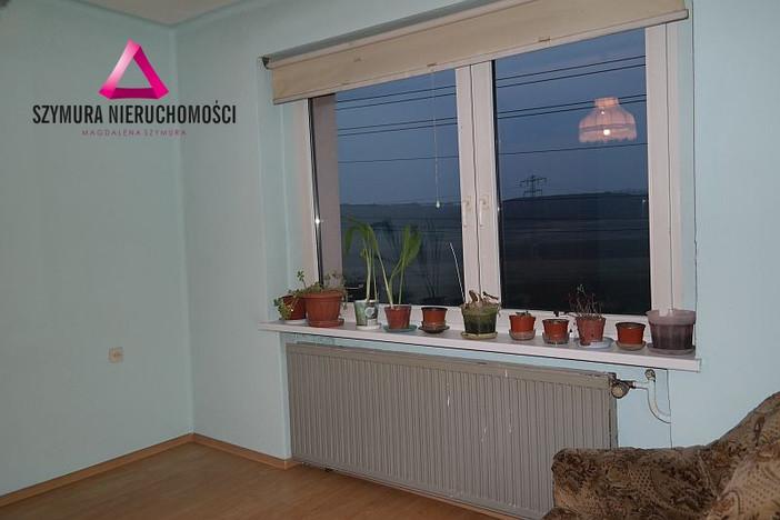 Dom na sprzedaż, Rydułtowy gen. Romualda Traugutta, 180 m² | Morizon.pl | 0652