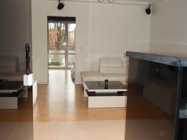 Mieszkanie na sprzedaż, Rybnik Smolna, 54 m² | Morizon.pl | 6868