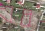 Działka na sprzedaż, Radlin Młyńska, 2433 m² | Morizon.pl | 8657 nr2