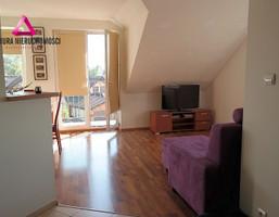 Mieszkanie na sprzedaż, Rybnik Paruszowiec-Piaski, 85 m²