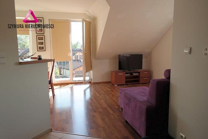 Mieszkanie na sprzedaż, Rybnik Paruszowiec-Piaski, 85 m² | Morizon.pl | 4842