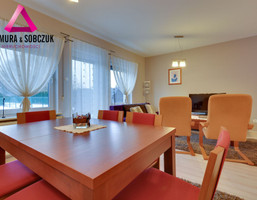 Dom na sprzedaż, Rybnik Mahoniowa, 191 m²
