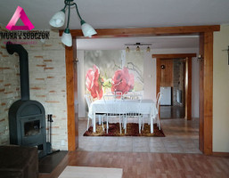 Dom na sprzedaż, Czerwionka-Leszczyny, 190 m²