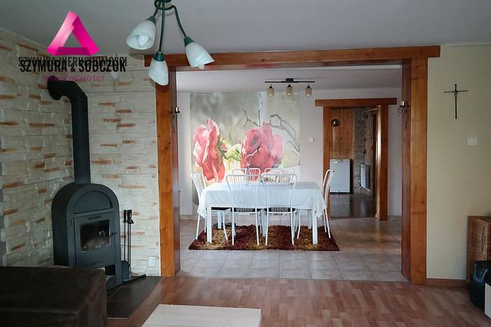 Dom na sprzedaż, Czerwionka-Leszczyny, 190 m² | Morizon.pl | 2765