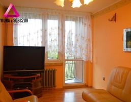 Mieszkanie na sprzedaż, Rybnik Niedobczyce, 42 m²