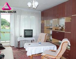 Mieszkanie na sprzedaż, Rybnik Smolna, 61 m²