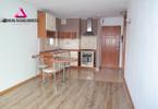 Mieszkanie do wynajęcia, Rybnik Śródmieście, 37 m²