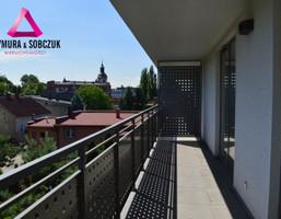 Mieszkanie na sprzedaż, Rybnik Śródmieście, 56 m²
