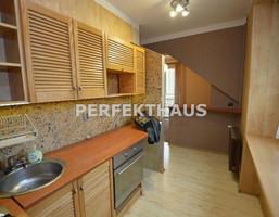 Mieszkanie na sprzedaż, Bielsko-Biała Os. Grunwaldzkie, 49 m²