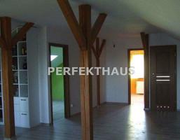 Dom na sprzedaż, Górki Wielkie, 163 m²