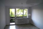 Mieszkanie na sprzedaż, Bielsko-Biała Os. Beskidzkie, 44 m²