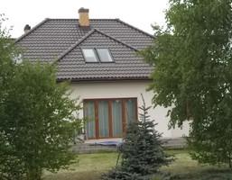 Dom na sprzedaż, Czarne Błoto, 280 m²