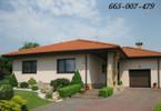 Dom na sprzedaż, Chełmża Al. Juliusza Słowackiego, 242 m²
