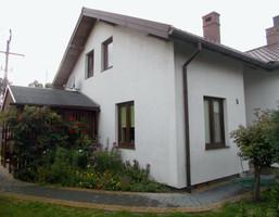 Dom na sprzedaż, Łysomice, 210 m²