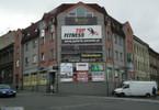 Biurowiec do wynajęcia, Cieszyn Bobrecka, 18 m²