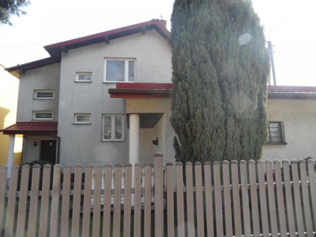 Dom na sprzedaż, Będzin, 185 m² | Morizon.pl | 6404