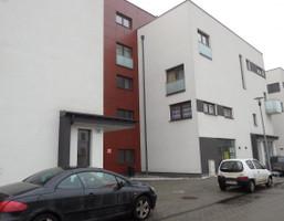Mieszkanie do wynajęcia, Sosnowiec Śródmieście, 62 m²