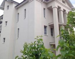 Dom na sprzedaż, Sosnowiec Dańdówka, 688 m²