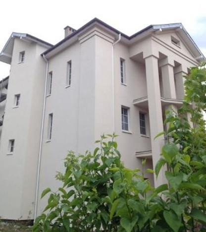 Dom na sprzedaż, Sosnowiec Dańdówka, 688 m² | Morizon.pl | 6537