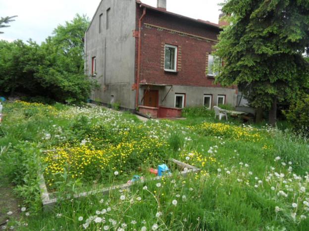 Dom na sprzedaż, Wojkowice, 124 m² | Morizon.pl | 0314