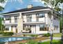 Dom na sprzedaż, Będzin, 145 m² | Morizon.pl | 7536 nr3