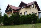 Dom na sprzedaż, Mysłowice Wesoła, 140 m²
