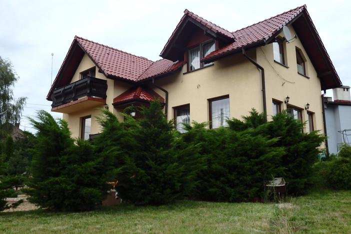 Dom na sprzedaż, Mysłowice Wesoła, 140 m² | Morizon.pl | 5301