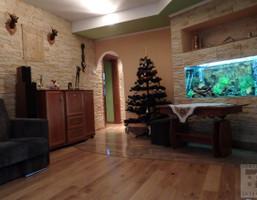 Mieszkanie na sprzedaż, Siemianowice Śląskie Rutkowskiego, 56 m²