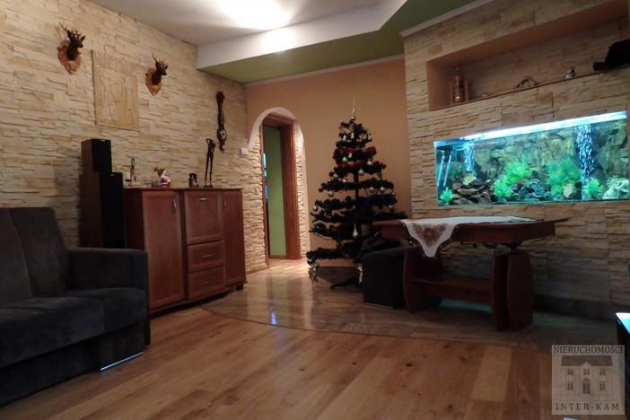 Mieszkanie na sprzedaż, Siemianowice Śląskie Rutkowskiego, 56 m² | Morizon.pl | 8043