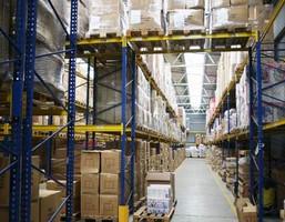 Magazyn na sprzedaż, Suchy Las, 4000 m²