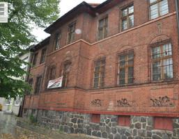 Magazyn na sprzedaż, Szczecin Żelechowa, 984 m²
