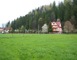 Działka na sprzedaż, Rajcza, 1500 m²