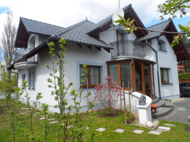 Dom na sprzedaż, Charzykowy Długa, 168 m² | Morizon.pl | 2907
