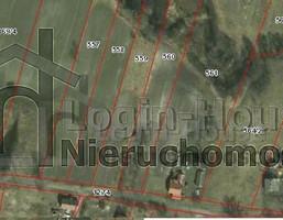 Działka na sprzedaż, Siedliszcze, 64590 m²