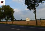 Handlowo-usługowy na sprzedaż, Skłóty, 44160 m²