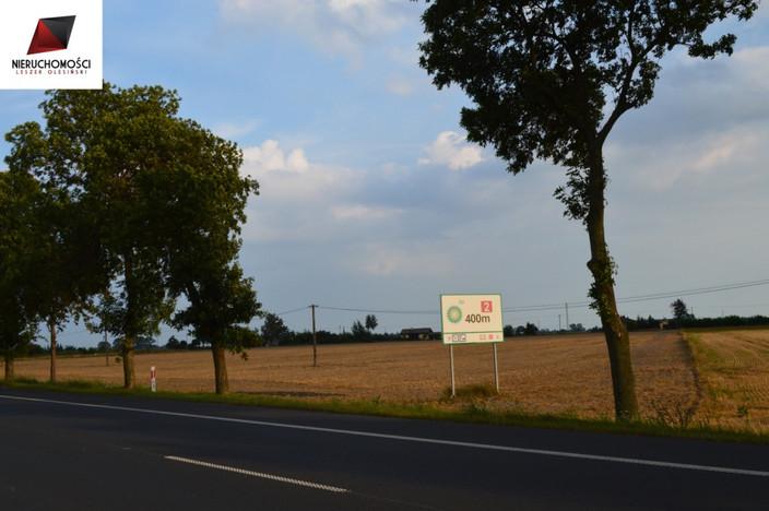 Handlowo-usługowy na sprzedaż, Skłóty, 44160 m² | Morizon.pl | 7579