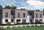Mieszkanie na sprzedaż, Święciechowa Warzywna, 65 m²