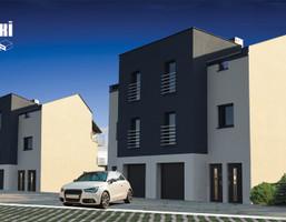 Mieszkanie na sprzedaż, Święciechowa Warzywna, 61 m²
