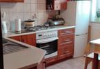 Mieszkanie na sprzedaż, Rzeszów Krakowska-Południe, 56 m²
