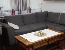 Mieszkanie na sprzedaż, Rzeszów Śródmieście, 45 m²