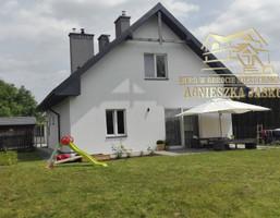 Dom na sprzedaż, Rzeszów Staroniwa, 145 m²