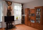 Mieszkanie na sprzedaż, Świdnica, 90 m²